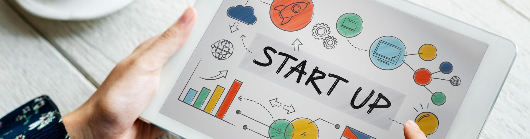 header-venture-startup