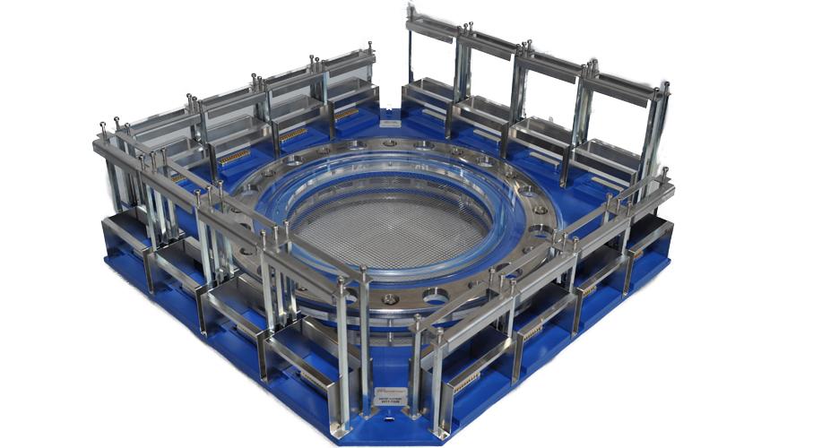 mehrphasen-gittersensor-blau-content