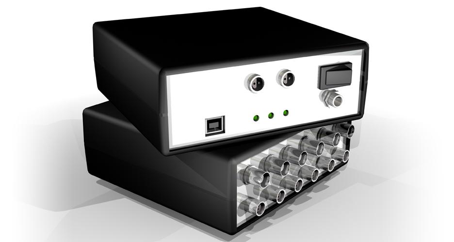 mehrphasenmesstechnik-clockbox-content