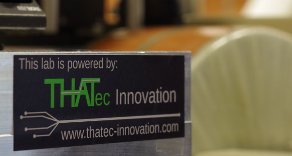 thatec-innovation