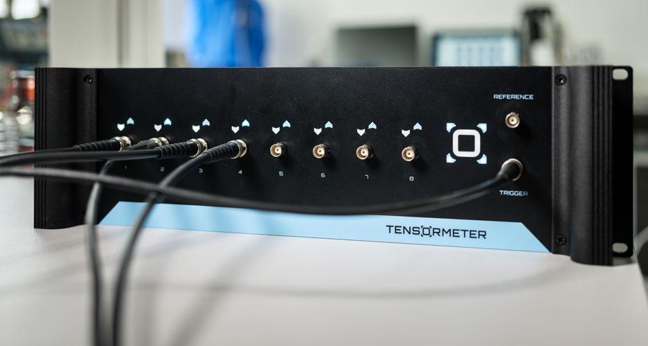 tensormeter-device-bunt