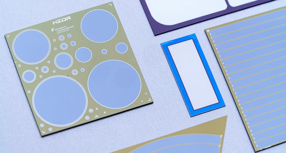 strahlungsdetektoren-schraeg-sondergroesse