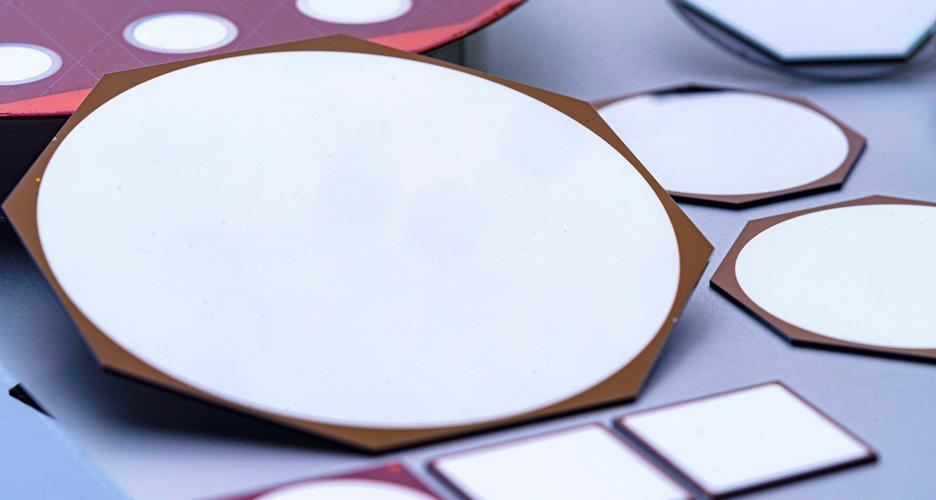 strahlungsdetektoren-standard-schraeg