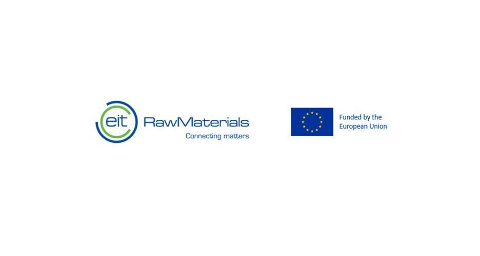 EITRM_Logo