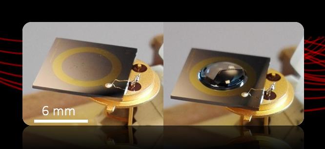 impedanz chip polcarr