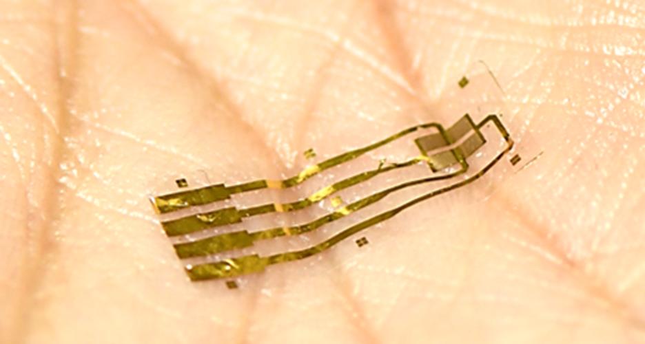 Magnetfeldsensor-FlexiSens-hand
